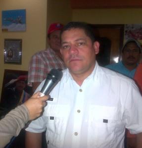 El Alcalde José Rafael Ortega invita a la comunidad a la Jornada Especial de Inscripción y Actualización de Inmuebles Urbanos