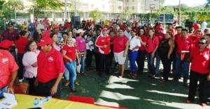 Gracias a las políticas implementadas por el ciudadano Alcalde se han dado respuestas  positivas a las solicitudes que realizan los Vallepascuenses